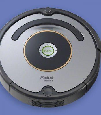 Какой робот-пылесос лучше купить iRobot или iClebo
