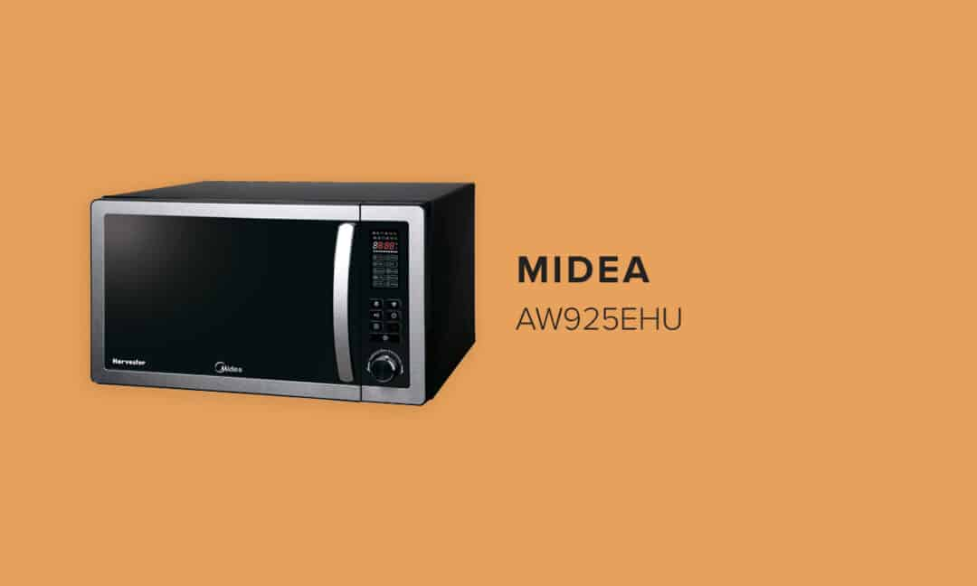 Микроволновка Midea AW925EHU