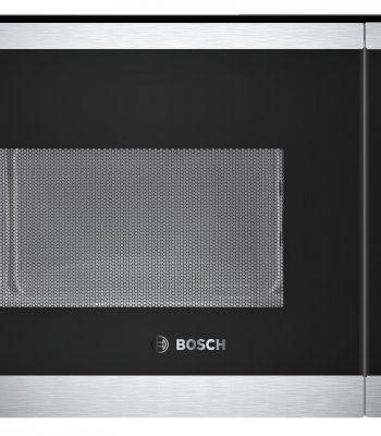 Почему не работает микроволновая печь: обзор причин