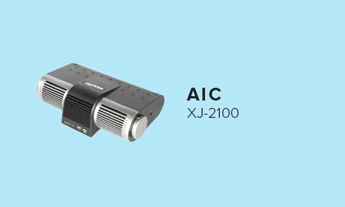 AIC XJ-2100