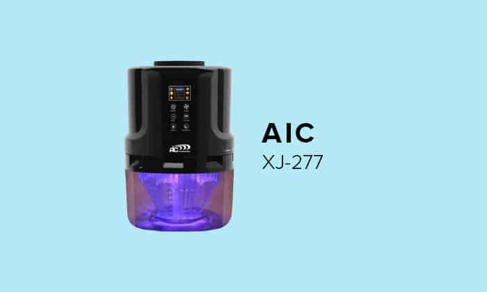 AIC XJ-277