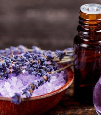 Какие аромамасла можно добавлять в увлажнитель воздуха