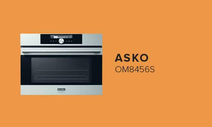 Asko OM8456S