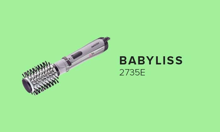 BaByliss 2735E