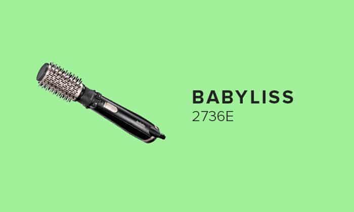 BaByliss 2736E