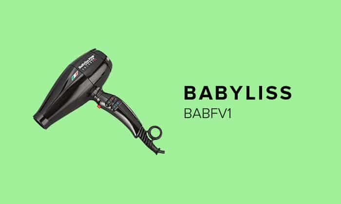 BaByliss BABFV1