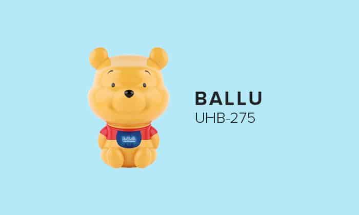 Ballu UHB-275