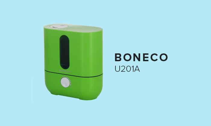 Boneco U201A