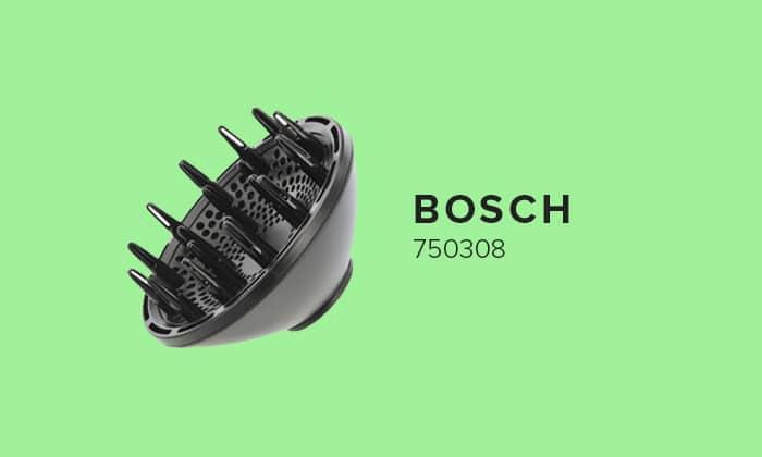 Bosch 750308