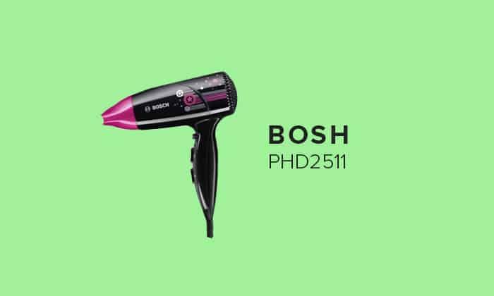 Bosh PHD2511