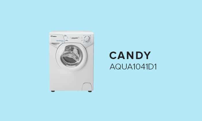 CANDY AQUA1041D1