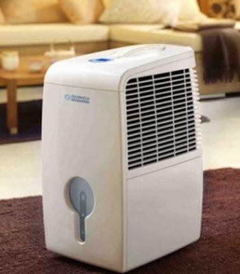 ТОП-9 лучших ионизаторов воздуха для дома или квартиры
