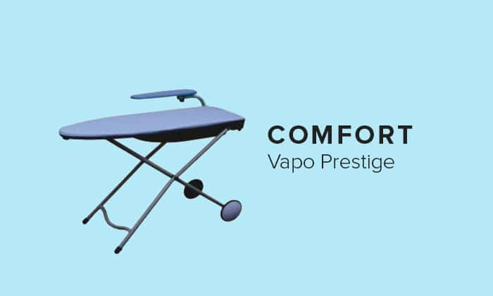Comfort Vapo Prestige