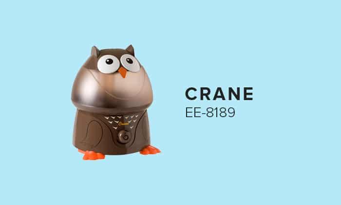 Crane EE-8189