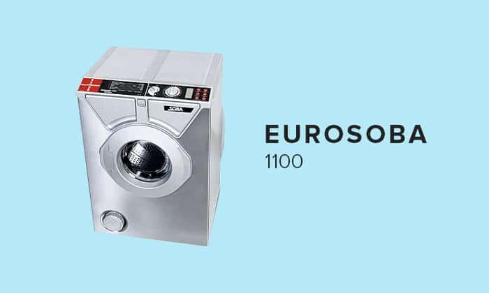Eurosoba 1100
