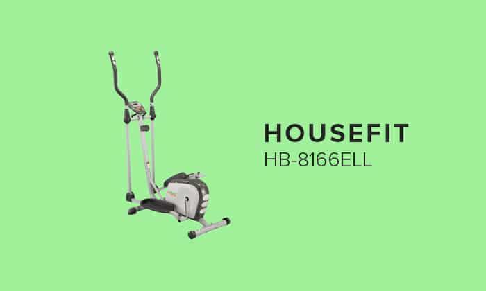 HouseFit HB-8166ELL