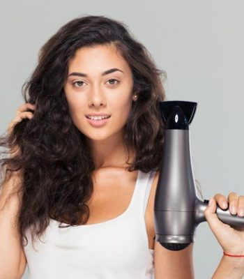 ТОП-11 лучших фенов для волос для дома