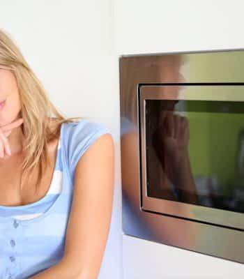 Какую микроволновую печь лучше купить для дома