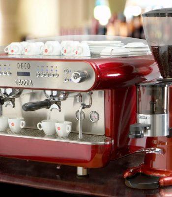 Неисправности кофемашины и ремонт своими силами