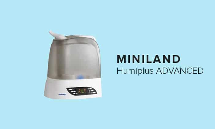 Miniland Humiplus ADVANCED