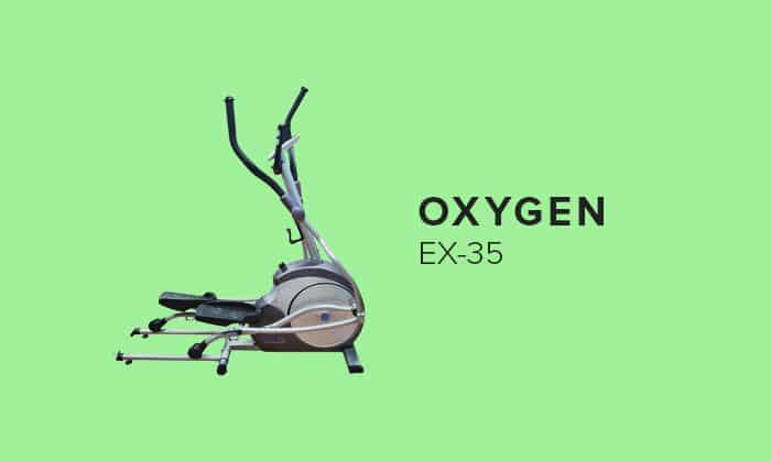 OXYGEN EX-35