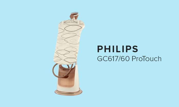 PHILIPS GC61760 ProTouch