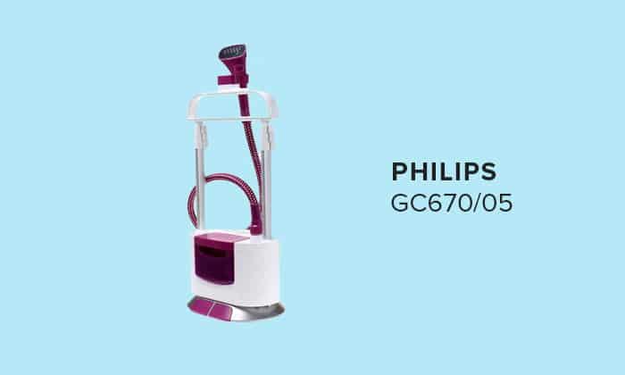 Philips GC670/05