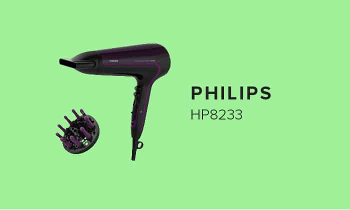 Philips HP8233