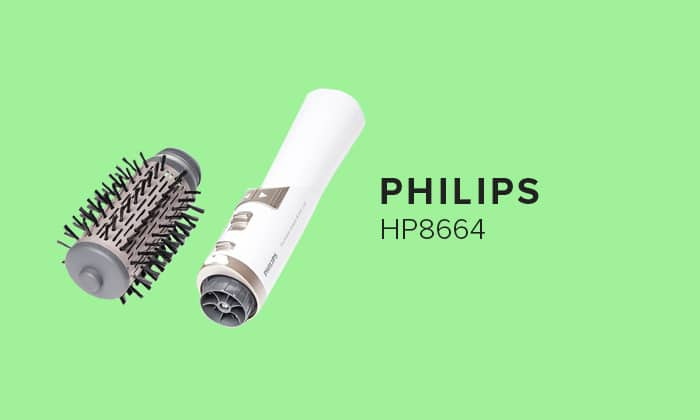 Philips HP8664