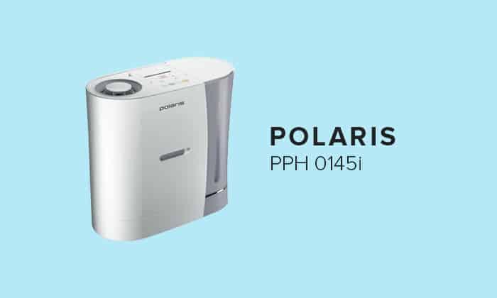 Polaris PPH 0145i