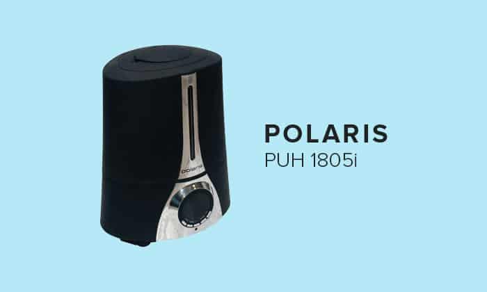 Polaris PUH 1805i