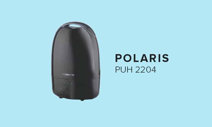 Polaris PUH 2204