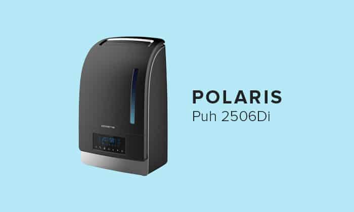 Polaris Puh 2506Di