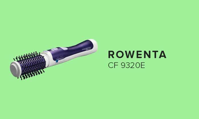 Rowenta CF 9320e