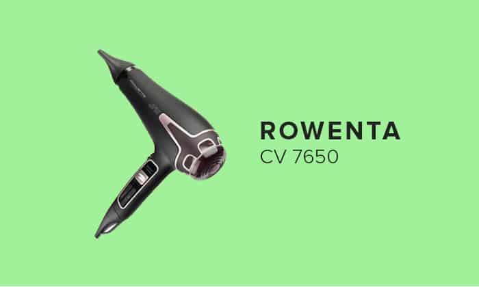 Rowenta CV 7650
