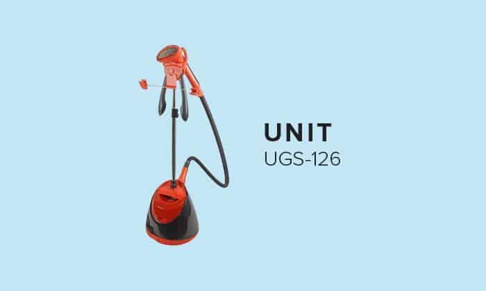 UNIT UGS-126
