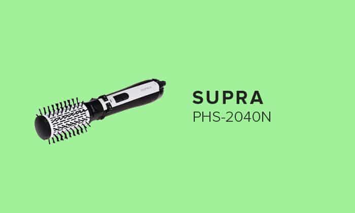 SUPRA PHS-2040N