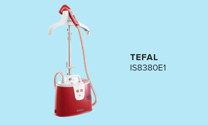 Tefal IS8380E1