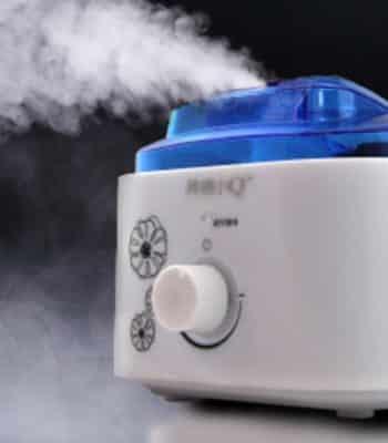 Для чего нужен увлажнитель воздуха, польза и вред прибора