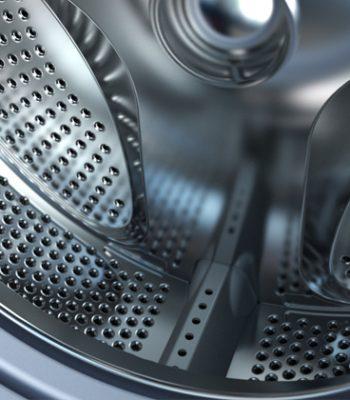 Что делать, если в стиральной машине не крутится барабан