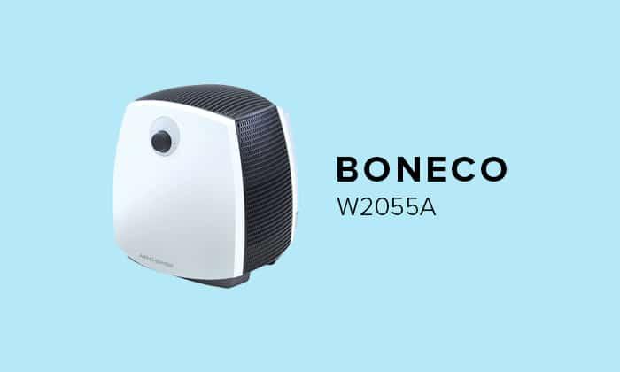 Boneco W2055A
