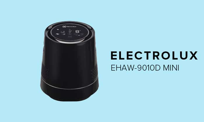 EHAW-9010D MINI