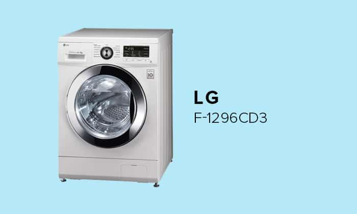 LG F-1296CD3