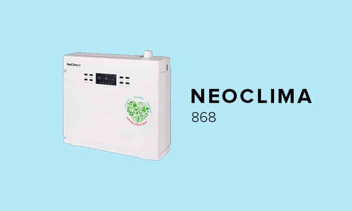Neoclima 868