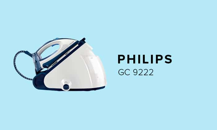 Philips GC 9222