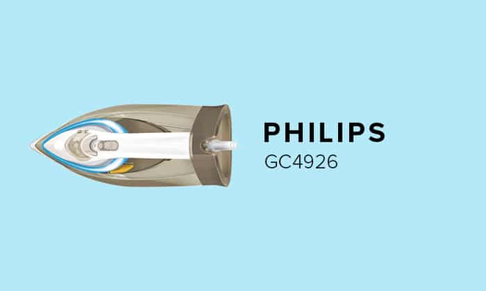 Philips GC4926
