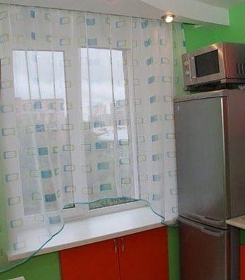 Можно ли микроволновку или тяжелый телевизор ставить на холодильник