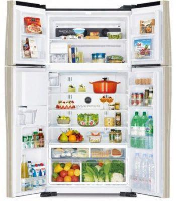 Какая разморозка холодильника лучше — капельная или No Frost