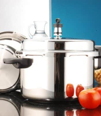 Как пользоваться и что можно приготовить в скороварке