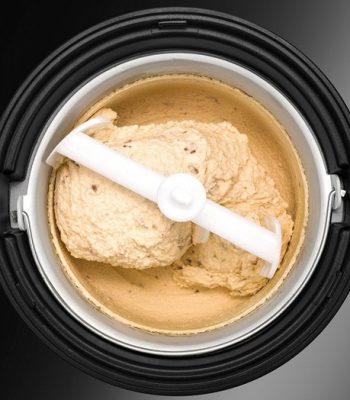 Обзор домашних морожениц компании Gemlux